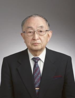 上田敏先生
